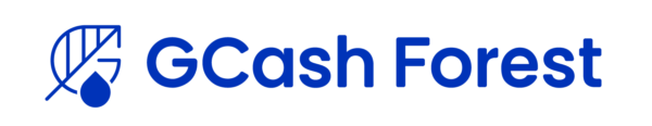 GCash Forest to the rescue for green movement
