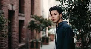 K-Hiphop Indie Artist Jungsu releases new single
