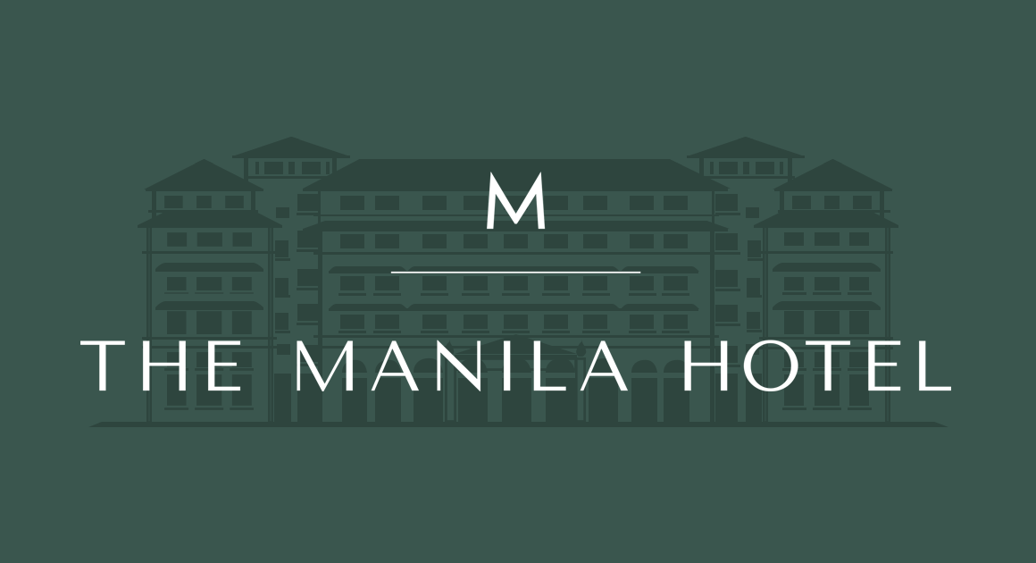 The Manila Hotel Resumes Operations