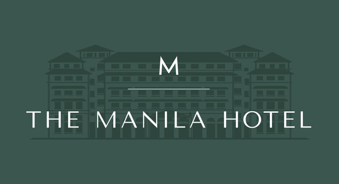 The Manila Hotel Resumes Operations