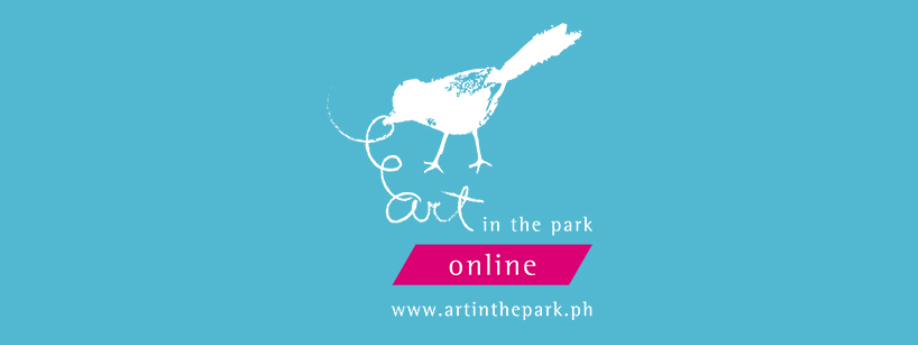 BPI celebrates National Arts Month with a special treat for cardholders, Gives special offers at the annual 'Art in the Park'