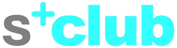 92x27cm logo koptiko-01