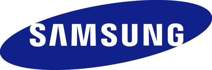 batterie_pour_telephone_samsung_batterie_origine_samsung_pour_s3_mini-264611-2