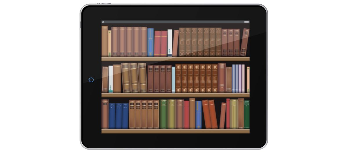 Library-ebooks_4