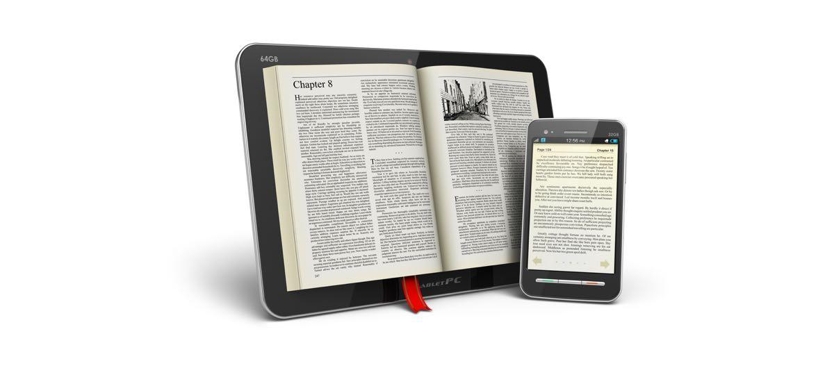 ebooks-examples_4