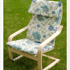 Making Adirondack Chair Cushions Types Of Chairs Cushion Do It Yourself Advice Blog 2013 October