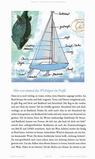 segeln-fuer-angsthasen-und-angsthaesinnen-79