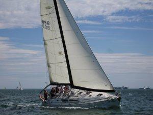 yacht_image_136