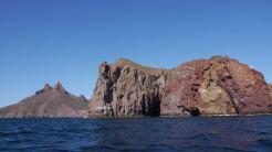 Punta Doble 1