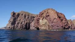 Punta Doble