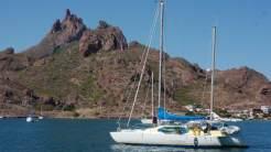 tambaran-sailing-san-carlos-4