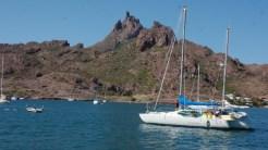 tambaran-sailing-san-carlos