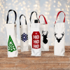 christmas-gift-bottle-bag