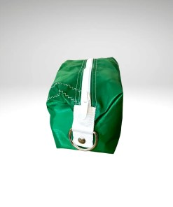 limited-edition-washbag-green-white-zip