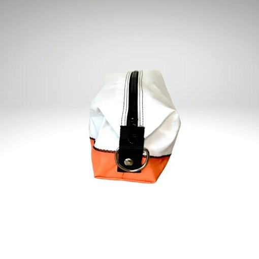 limited-edition-washbag-mix-orange-white-black-zip-side