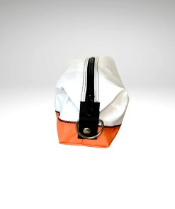 limited-edition-washbag-mix-orange-white-black-zip-side