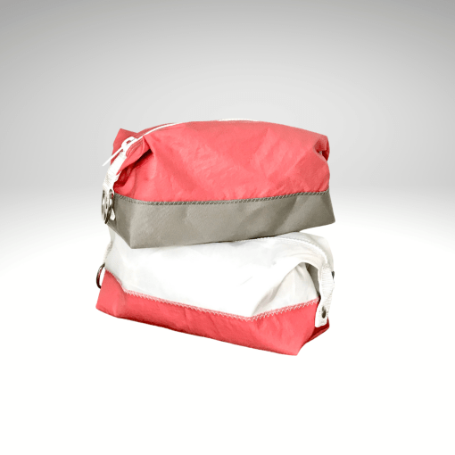 limited-edition-washbag-mix-pink