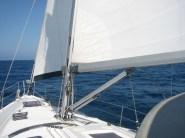 Sailing to Avalon