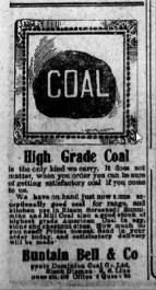 Coal005