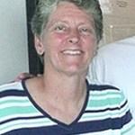Mary Beth Dolohanty