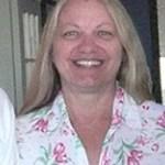 Patty Brdar
