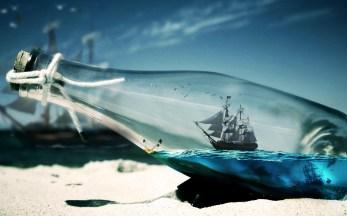 sailing-ship-1920x1200
