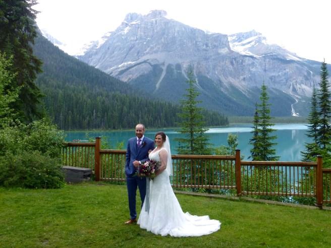 Julia Wedding Trip - 47