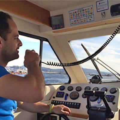 Practicas titulaciones homologadas Escuela Sailway