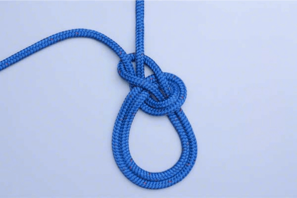 bowline_on_a_bight