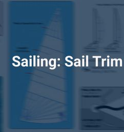 sail trim board sailzing sailboat terms diagram pirate ship sails printable templates [ 1920 x 650 Pixel ]
