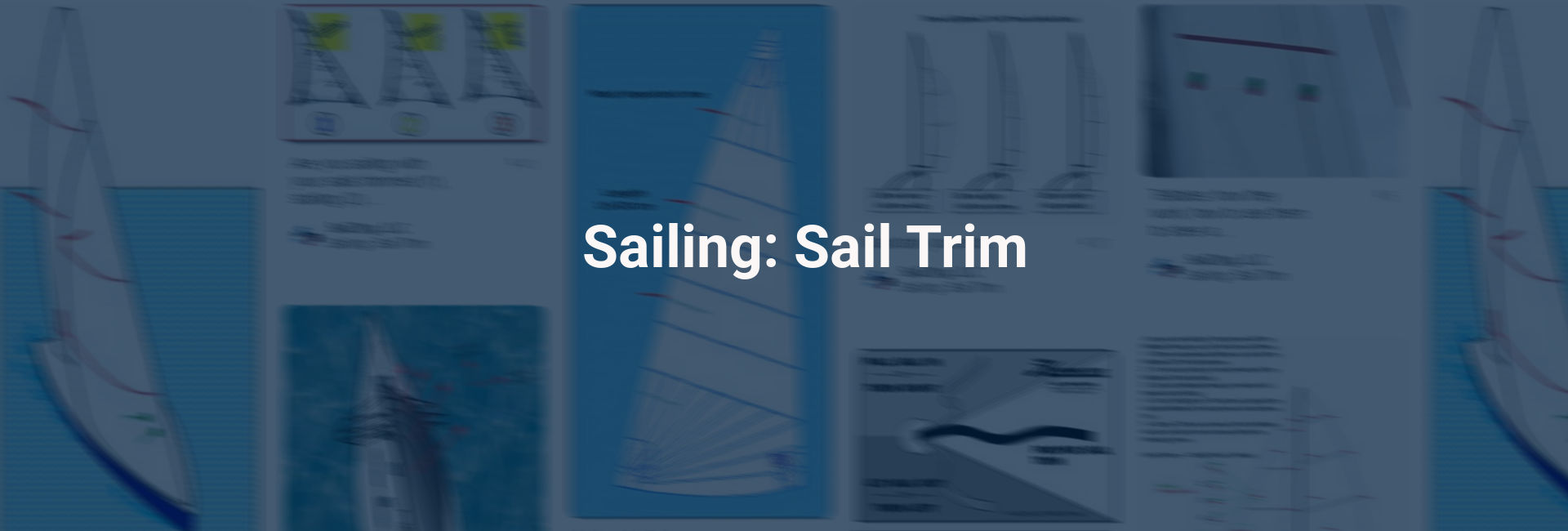 hight resolution of sail trim board sailzing sailboat terms diagram pirate ship sails printable templates