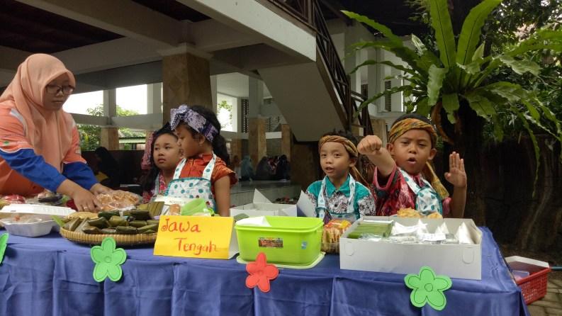 sekolah entrepreneur anak