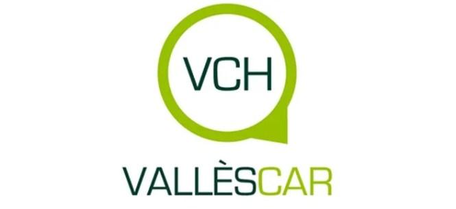 Vallès Car