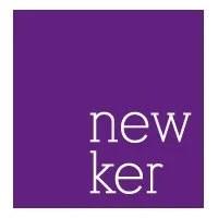 New Ker