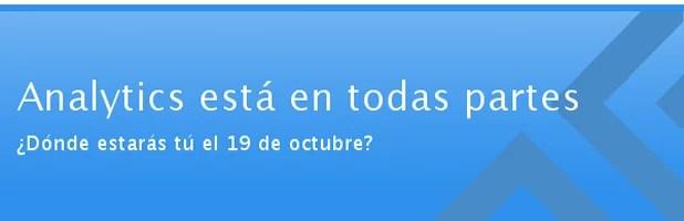Sas Forum España 2016
