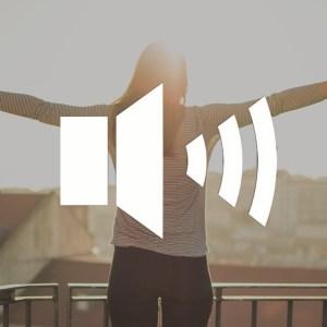 Audio critique int