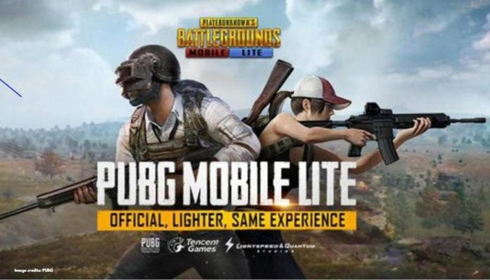 How to Play PUBG Mobile in Any Restricted Area