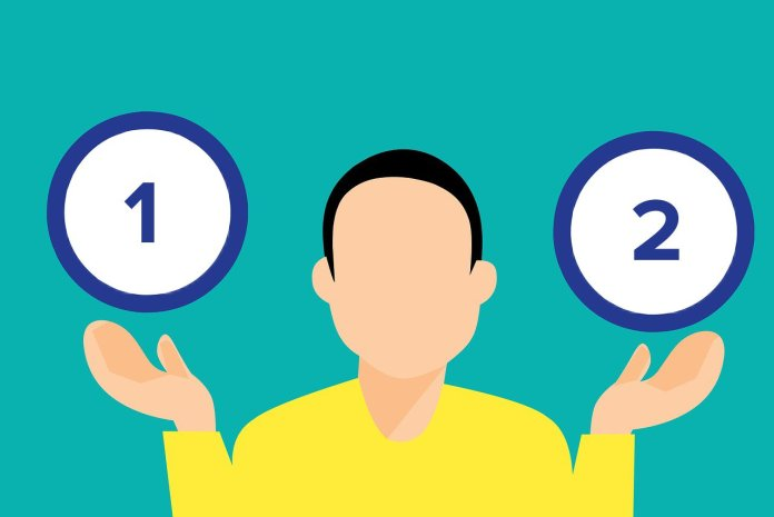 10 Best Ways to Make Money With Affiliate Marketing on Amazon