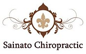 Sainato Chiropractor Port Orange