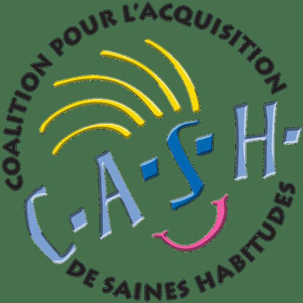 CASH_logo_fr transparent background copy