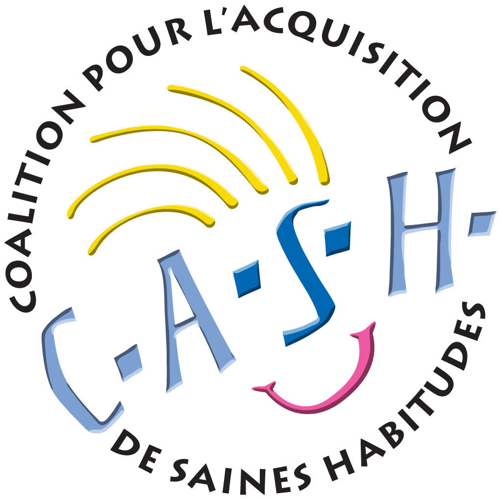 CASH_logo_fr transparent background