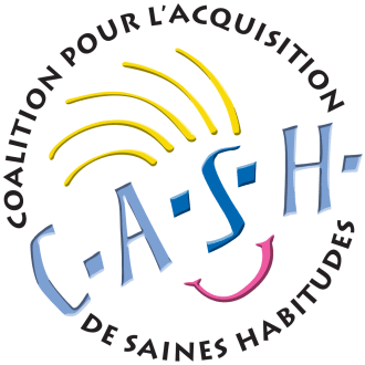 CASH_logo_fr transparent background