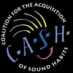 A.G de CASH 2020.12.17
