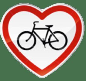 %22Heart%22 Bike white BKG copy