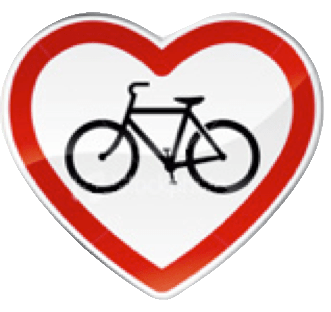 %22Heart%22 Bike white BKG copy