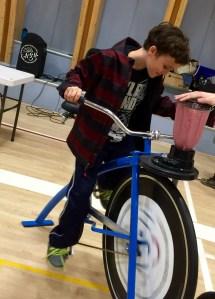 Vélo Fête 2016.38