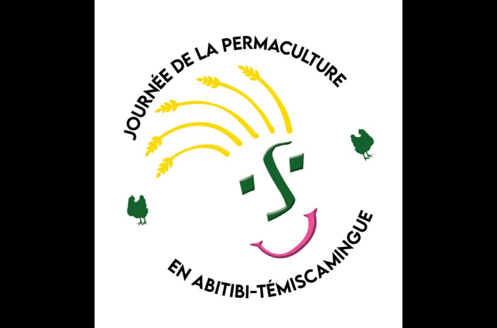Permaculture L'équipe 2020
