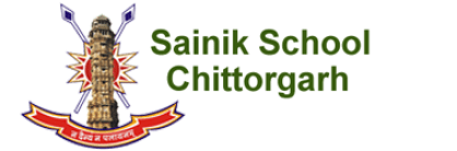 Sainik School Chittorgarh