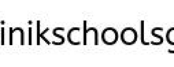 Sainik Schools Entrance Exam Previous Year Papers