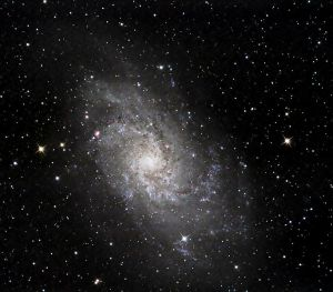 Galaksi  Suria Galaksi